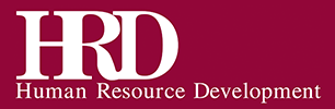 HRD株式会社 - Human Resource Development