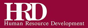 HRD株式会社 - Human Resource Development